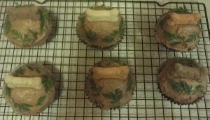 Pupcakes 2