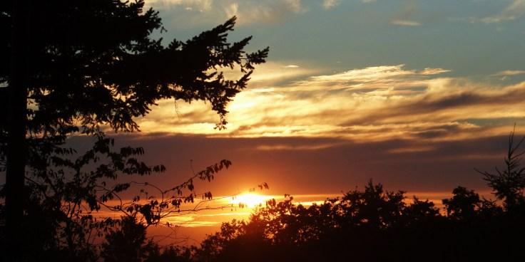 Sunsets 2